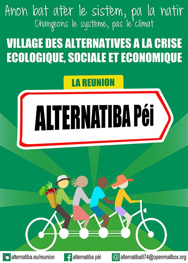 alternatiba pei 2