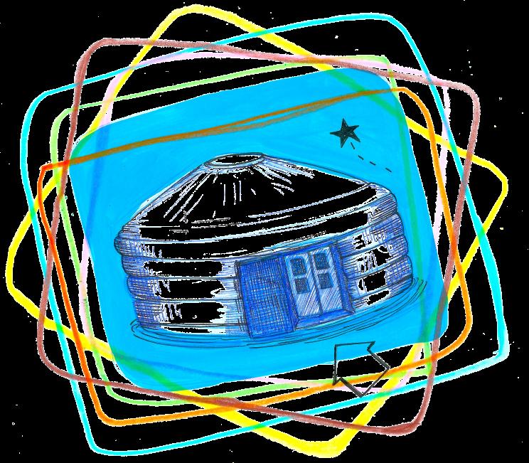 logo 1 couleur pour site